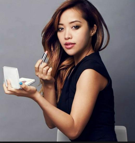 Vì sao Hà Đông, Michelle Phan, Jvevermind, Suboi lại khiến giới trẻ Việt tự hào với thế giới?