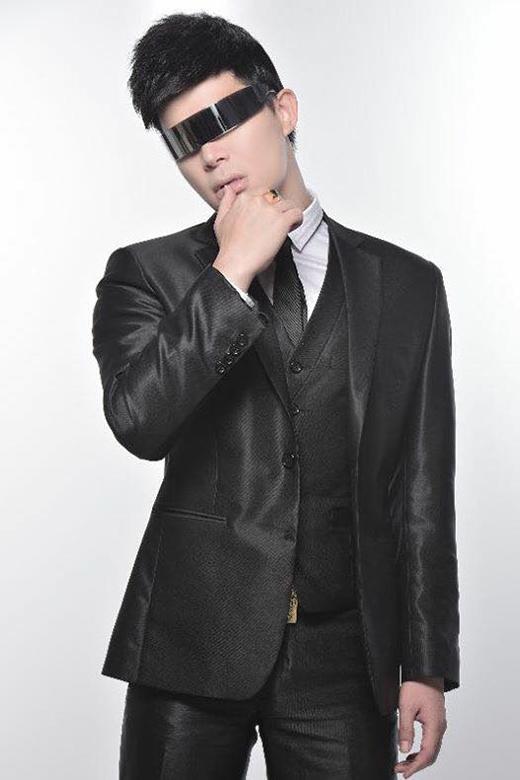 Nathan Lee - Tin sao Viet - Tin tuc sao Viet - Scandal sao Viet - Tin tuc cua Sao - Tin cua Sao