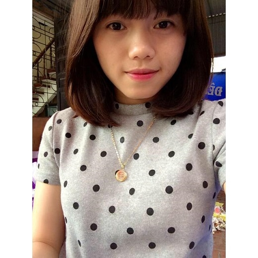 Nữ tuyển thủ Việt Nam xinh đẹp giã từ sự nghiệp để du học Nhật Bản