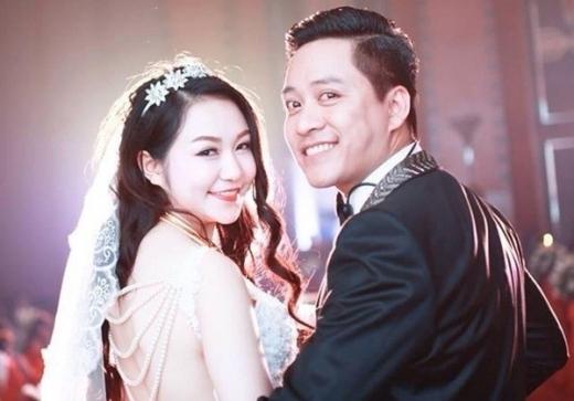 6 người vợ mang lại tài lộc cho chồng của Vbiz - Tin sao Viet - Tin tuc sao Viet - Scandal sao Viet - Tin tuc cua Sao - Tin cua Sao