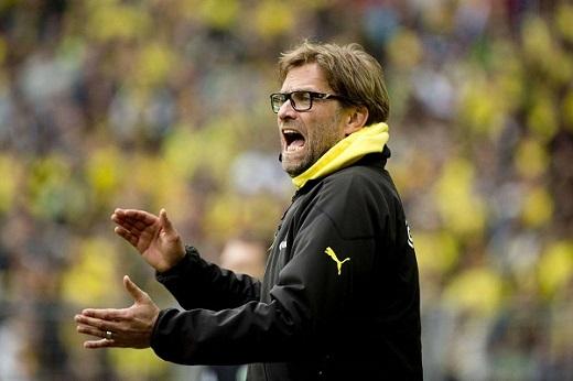 01h30 ngày 29/4, Bayern Munich vs Dortmund: Cơ hội cuối của HLV Klopp