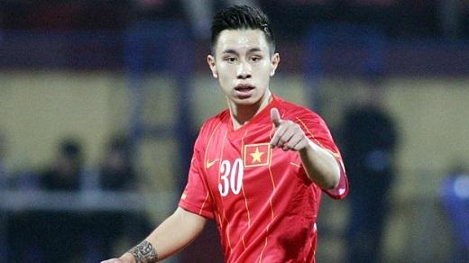 HLV Miura triệu tập cầu thủ Việt kiều dự vòng loại World Cup