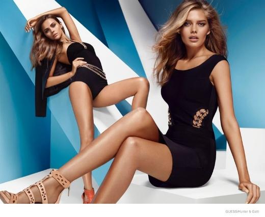 7 món thời trang phụ nữ không thể keo kiệt với bản thân