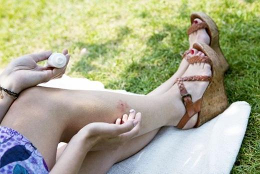 Nghìn lẻ một công dụng lợi hại của kem đánh răng có thể bạn chưa biết