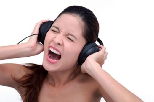 Những nguyên nhân gây nguy hiểm cho thính giác