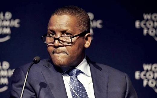 Người giàu nhất châu Phi sẽ mua và biến Arsenal thành thế lực mới?