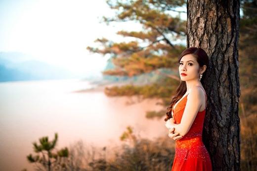 Tố Như qua đời tại Mỹ vào ngày 1/11/2014 khi mới bước sang tuổi 38. Nữ ca sĩ bị phát hiện mắc bệnh bạch cầu vào năm 2005. Mỗi năm, cô đều phải sang Singapore thay máu. Tuy nhiên, giọng ca Tình bạn mãi mãi giấu kín chuyện bệnh tật và chỉ chia sẻ với những người thực sự thân thiết. - Tin sao Viet - Tin tuc sao Viet - Scandal sao Viet - Tin tuc cua Sao - Tin cua Sao