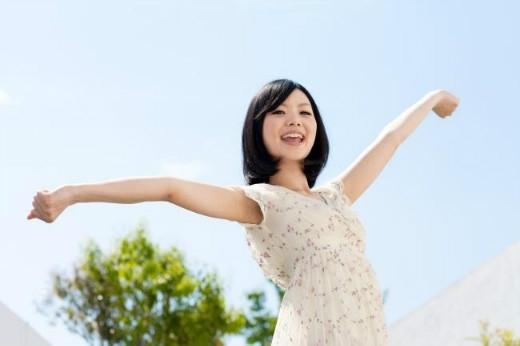 Những gợi ý để có làn da dịu mát, ẩm mịn trong tiết trời nắng nóng