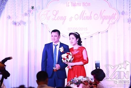 Nghệ sĩ hài Tự Long và những nỗi niềm sau hai cuộc hôn nhân - Tin sao Viet - Tin tuc sao Viet - Scandal sao Viet - Tin tuc cua Sao - Tin cua Sao