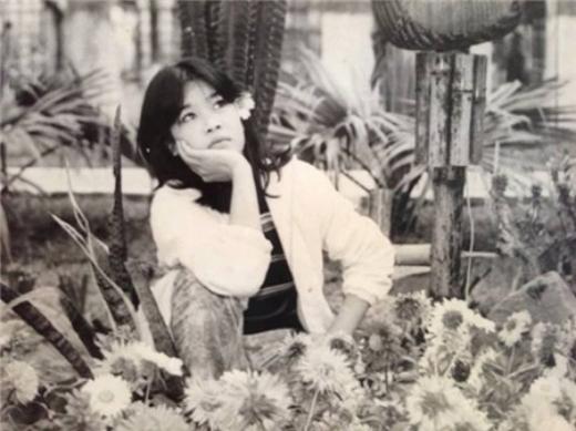 Thu Phương - Giọng ca vàng của làng nhạc Việt thời hoàng kim - Tin sao Viet - Tin tuc sao Viet - Scandal sao Viet - Tin tuc cua Sao - Tin cua Sao