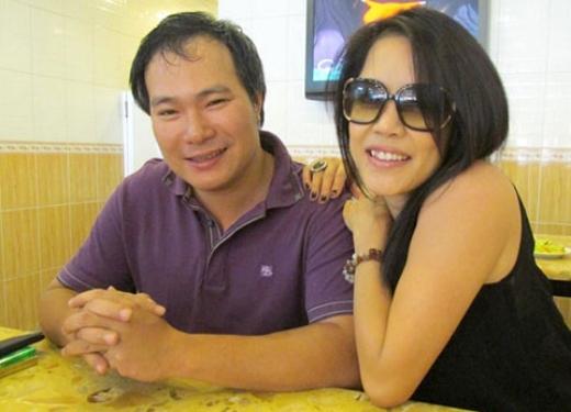 Nhạc sĩ Việt Anh là người đã làm nên những bài hát đỉnh nhất của Thu Phương như Chưa bao giờ, Đêm nằm mơ phố, Dòng sông lơ đãng... - Tin sao Viet - Tin tuc sao Viet - Scandal sao Viet - Tin tuc cua Sao - Tin cua Sao