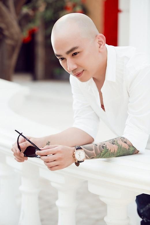 Minh Lộc