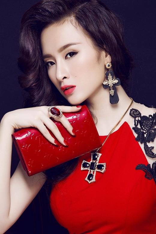 Bật mí những người đứng sau nhan sắc của Hoa hậu Việt Nam