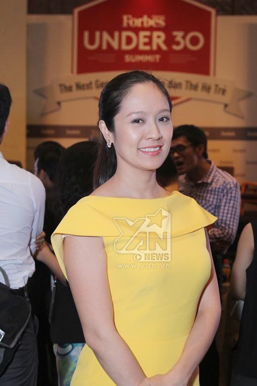 Diễn viên Thanh Thúy - Tin sao Viet - Tin tuc sao Viet - Scandal sao Viet - Tin tuc cua Sao - Tin cua Sao