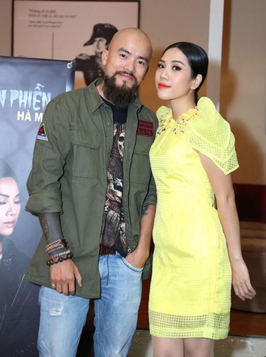 Những bộ trang phục kém đẹp của sao Việt tuần qua