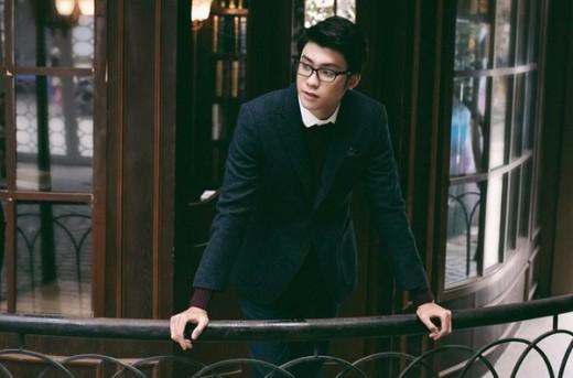 5 cặp đôi Hà thành siêu yêu làm náo loạn cộng đồng mạng