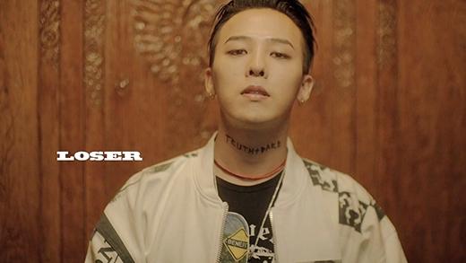 Fan náo loạn với ảnh G-Dragon ngồi tàu điện ngầm đến sân bay