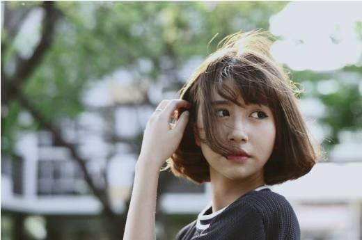Quỳnh Anh Shyn lên tiếng khẳng định vẫn thân thiết với Will 365