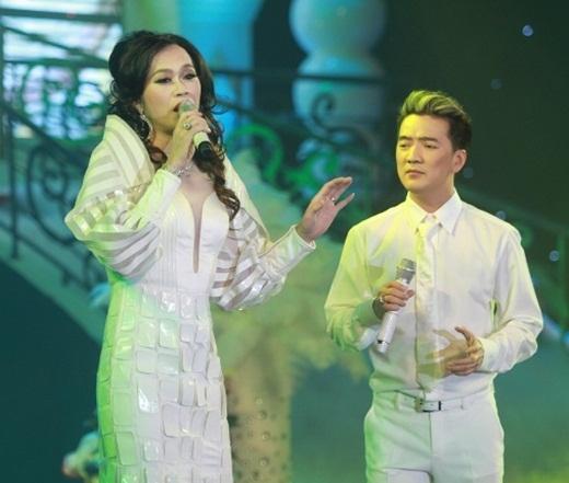 Ngưỡng mộ trước những tình bạn bền như keo sơn trong showbiz Việt - Tin sao Viet - Tin tuc sao Viet - Scandal sao Viet - Tin tuc cua Sao - Tin cua Sao