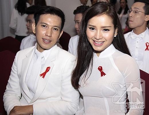 Say đắm trước vẻ dịu dàng nữ tính của Phương Trinh Jolie - Tin sao Viet - Tin tuc sao Viet - Scandal sao Viet - Tin tuc cua Sao - Tin cua Sao