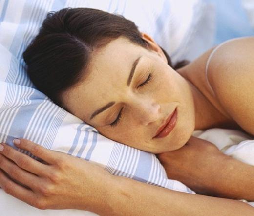 10 lí do khiến cơ thể bạn luôn cảm thấy mệt không chịu được