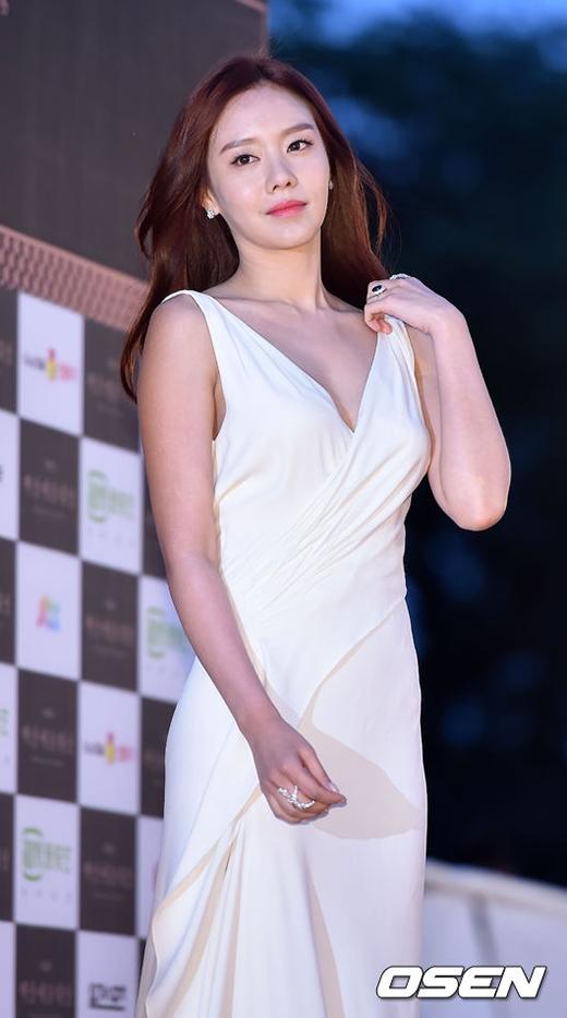 Kim Ah Joong