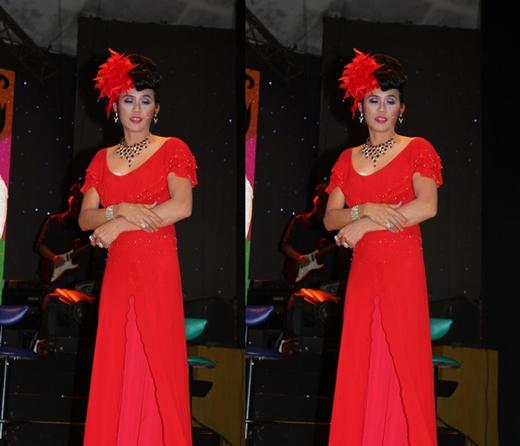 Sao Việt xinh đẹp xuất thần khi được hoán đổi giới tính - Tin sao Viet - Tin tuc sao Viet - Scandal sao Viet - Tin tuc cua Sao - Tin cua Sao