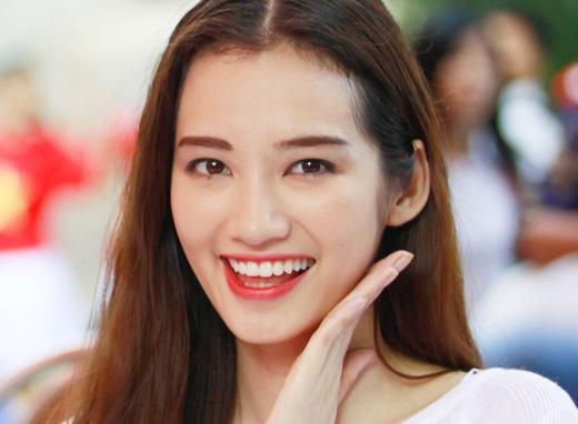 Sự cuốn hút khó lý giải của sao Việt thuộc cung Song Tử - Tin sao Viet - Tin tuc sao Viet - Scandal sao Viet - Tin tuc cua Sao - Tin cua Sao