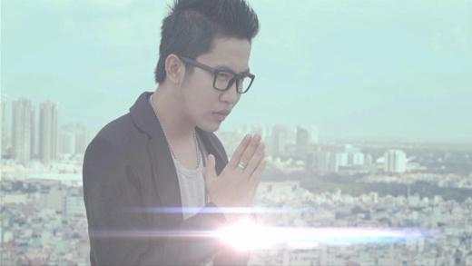 Hoàng Rapper trở lại với phong cách năng động và chuyên nghiệp. - Tin sao Viet - Tin tuc sao Viet - Scandal sao Viet - Tin tuc cua Sao - Tin cua Sao
