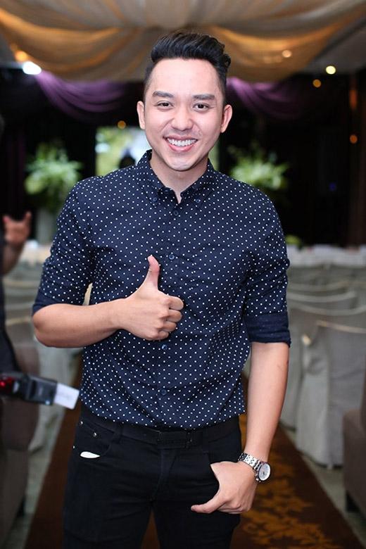 Những nam thần của màn ảnh Việt thế hệ mới - Tin sao Viet - Tin tuc sao Viet - Scandal sao Viet - Tin tuc cua Sao - Tin cua Sao