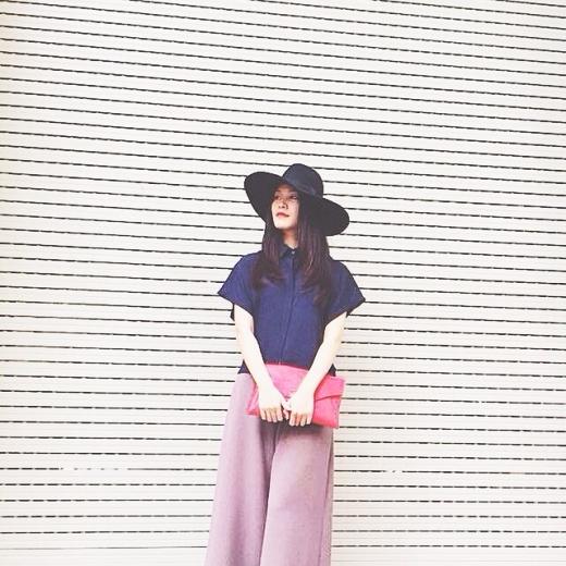 Hoa hậu Thùy Dung ngày càng trở nên xinh đẹp - Tin sao Viet - Tin tuc sao Viet - Scandal sao Viet - Tin tuc cua Sao - Tin cua Sao