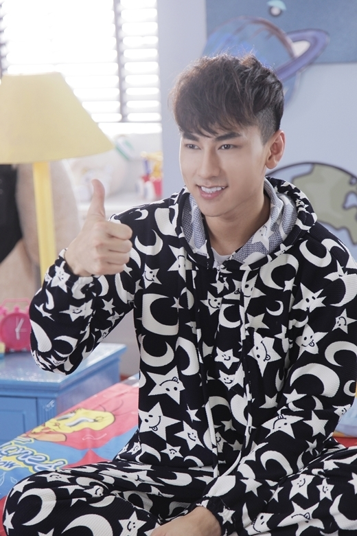 Top 5 MV làm mưa làm gió Vpop nửa đầu năm 2015 - Tin sao Viet - Tin tuc sao Viet - Scandal sao Viet - Tin tuc cua Sao - Tin cua Sao