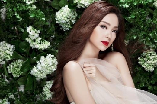 Minh Hằng: Sau khi lấy chồng, tôi sẽ rút khỏi showbiz - Tin sao Viet - Tin tuc sao Viet - Scandal sao Viet - Tin tuc cua Sao - Tin cua Sao