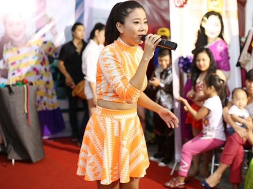 Săm soi những sao Việt mặc kém đẹp tuần qua