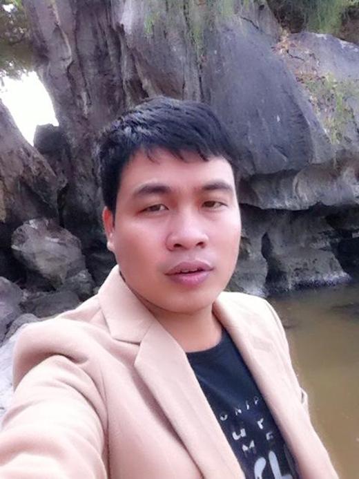 """Ngỡ ngàng với """"yêu cầu tuyển vợ"""" gây tranh cãi của chàng trai Việt"""