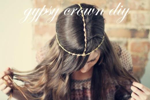 Bạn có muốn trở thành cô gái nữ tính, duyên dáng với phụ kiện tóc này không?