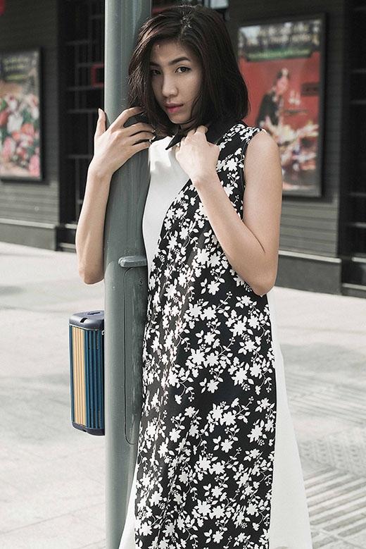 Biến hóa phong cách với những item hot nhất mùa hè năm nay