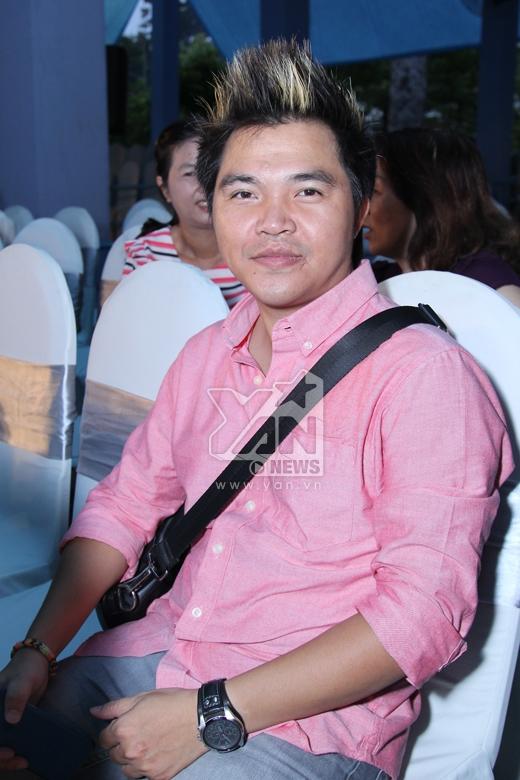 Lê Minh (nhóm MTV) - Tin sao Viet - Tin tuc sao Viet - Scandal sao Viet - Tin tuc cua Sao - Tin cua Sao