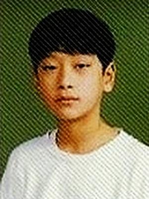 Chansung (2PM)