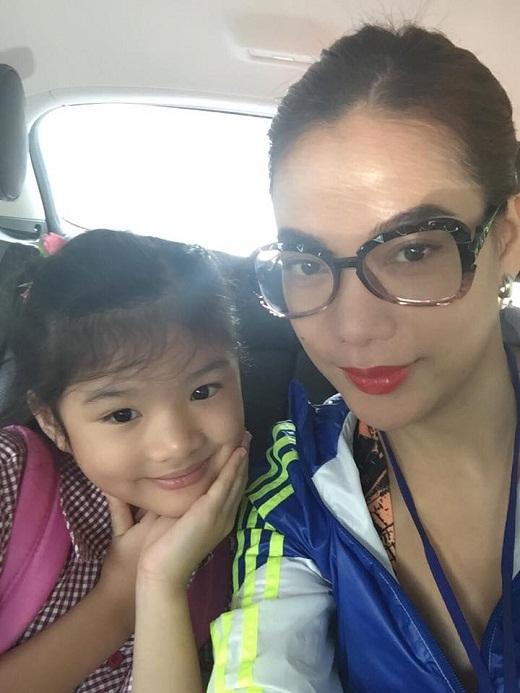 Trần Bảo Sơn mua siêu xe làm quà sinh nhật cho con gái - Tin sao Viet - Tin tuc sao Viet - Scandal sao Viet - Tin tuc cua Sao - Tin cua Sao