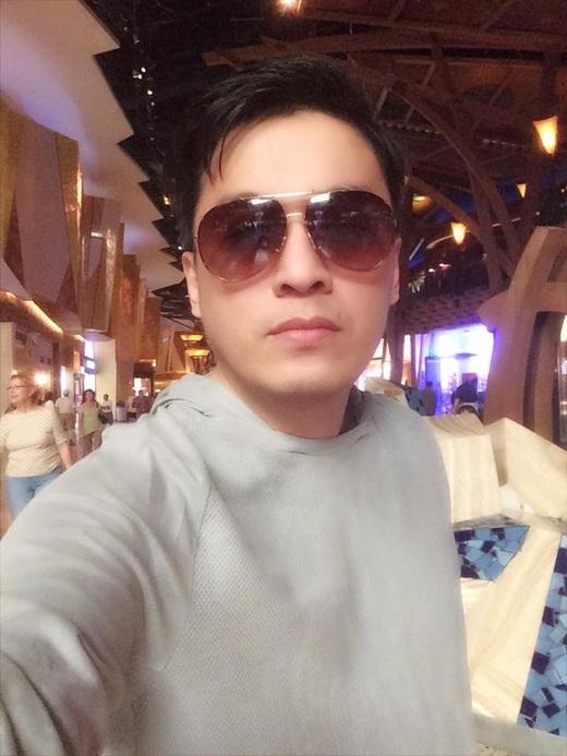 """Những """"ông chú"""" trẻ mãi không già của showbiz Việt - Tin sao Viet - Tin tuc sao Viet - Scandal sao Viet - Tin tuc cua Sao - Tin cua Sao"""
