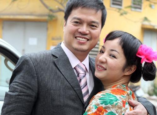 Thúy Nga tươi rói trong đám cưới vài năm trước... - Tin sao Viet - Tin tuc sao Viet - Scandal sao Viet - Tin tuc cua Sao - Tin cua Sao
