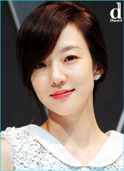 Những sao Hàn khiến khán giả màn ảnh nhỏ dài cổ chờ đợi