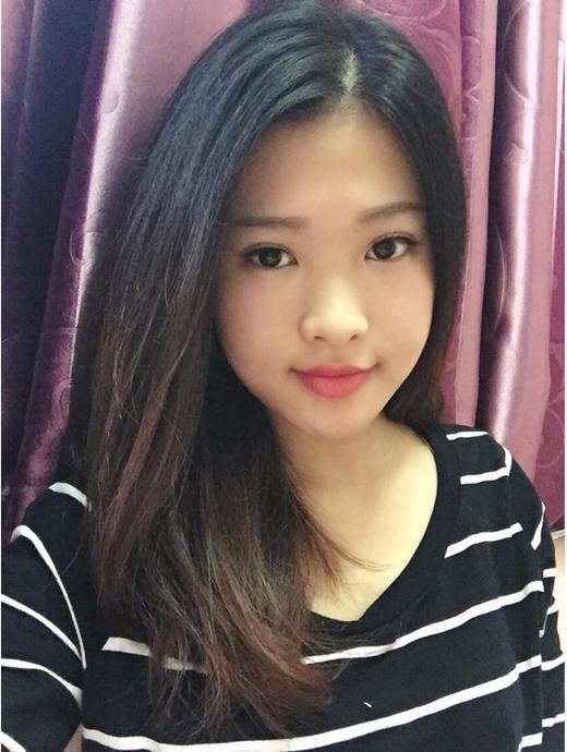 Soi độ dễ thương của những cô, cậu em dàn trai xinh gái đẹp Việt