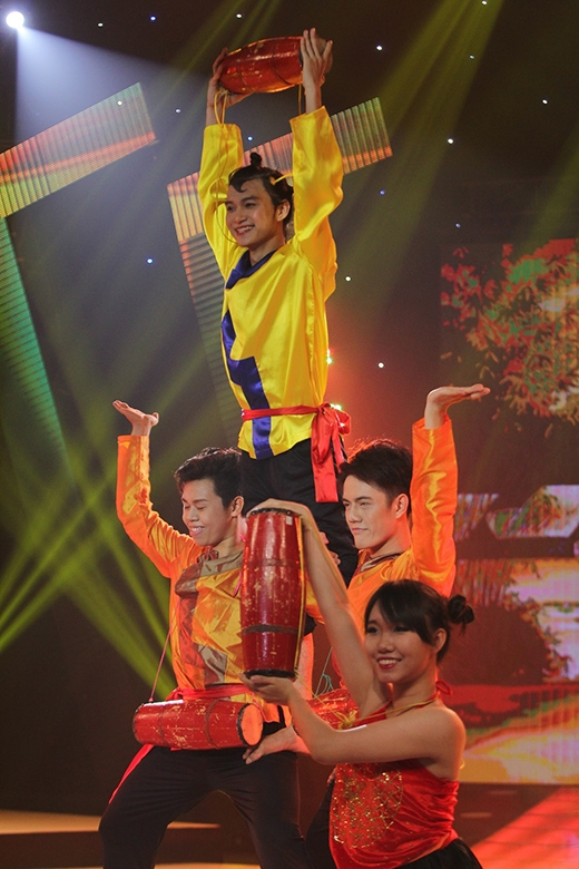 Cao Hùng Sơn - Tin sao Viet - Tin tuc sao Viet - Scandal sao Viet - Tin tuc cua Sao - Tin cua Sao
