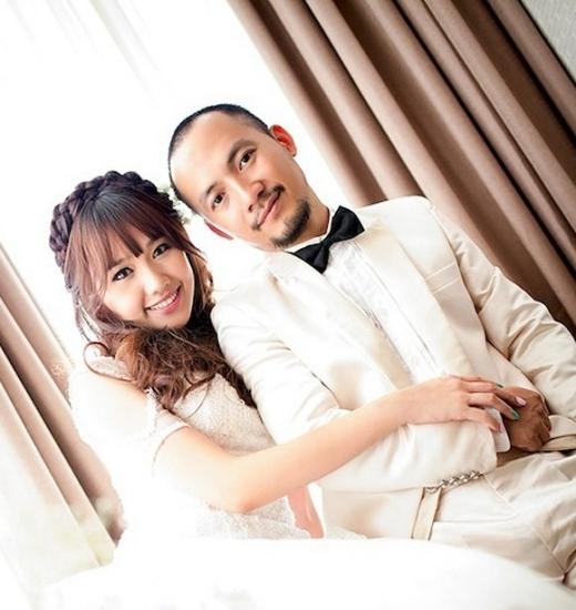 Hari Won sung sướng khi bất ngờ được Tiến Đạt cầu hôn - Tin sao Viet - Tin tuc sao Viet - Scandal sao Viet - Tin tuc cua Sao - Tin cua Sao