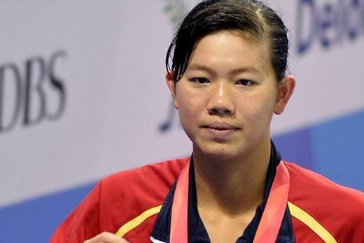 Tại SEA Games tổ chức tại Indonesia, Ánh Viên đã giành được 2 HCB ở nội dung 100 mét bơi ngửa và 400 m hỗn hợp.