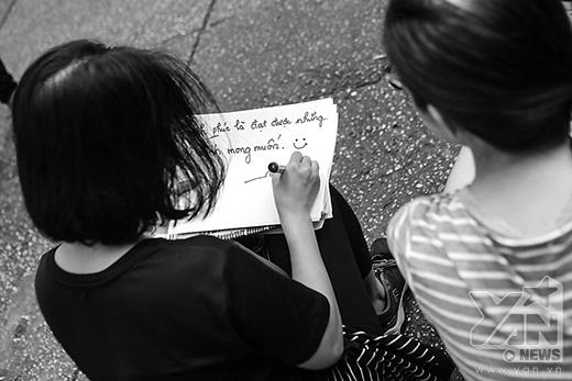 Giới trẻ Sài Gòn và những định nghĩa siêu dễ thương về hạnh phúc
