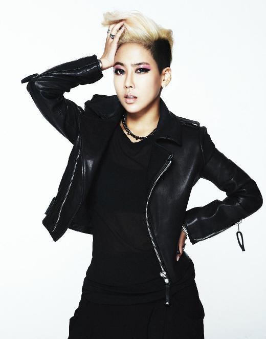 Phát hoảng với biện pháp giảm cân nổi da gà của thần tượng Kpop