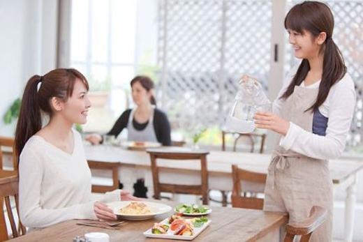 9 cách giảm cân thần kỳ cực đơn giản cho cô nàng lười biếng